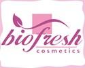Снимки за производителя BIO FRESH