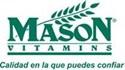 Снимки за производителя MASON NATURAL