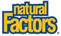 Снимки за производителя NATURAL FACTORS