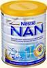 Снимка на Нан 1 - адаптирано мляко