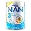 Снимка на Нан 3 - адаптирано мляко